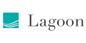 LAGOON LLC,