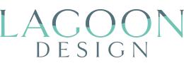 LAGOON LLC, | インテリアコーディネート